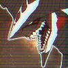 TCarnos's avatar