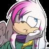 tcat's avatar