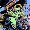 TCBaldwin's avatar