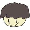 TCCB-arts's avatar