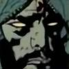tcDes's avatar