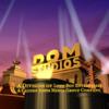 TCDOnDA's avatar