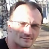 tcefru's avatar