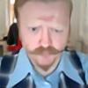 tcelin's avatar
