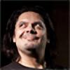 tCentric-media's avatar