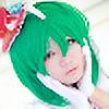 TcFang's avatar