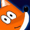 TCfixer's avatar