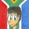TCFoxwood's avatar