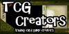 TCG-Creators
