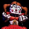 TCG00N's avatar