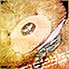 tcg1026's avatar