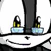 TCGamerboy2002's avatar