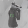 tcgraham93's avatar