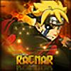 Tch023's avatar
