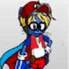 TCH2's avatar