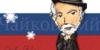 TchaikovskyComposer's avatar