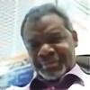tchalla811's avatar