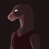 TChampeonShannon's avatar