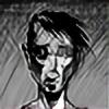 tchang-tsung's avatar