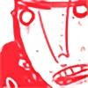 Tchangodei's avatar