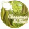 tchat-irc-omd's avatar