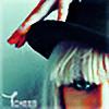 Tcheen's avatar