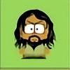 Tchef's avatar