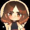 Tchekie's avatar