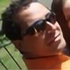 tchelo-mith's avatar