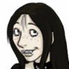TchibiLara's avatar
