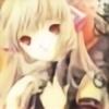 Tchiichobits's avatar