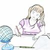 Tchiiweb's avatar