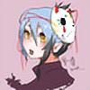 tchiixsasu's avatar