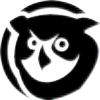 tchiro's avatar