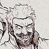 TChonsang's avatar