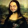 Tchoopi's avatar