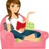 tchrgrl18's avatar