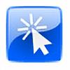 tchri33's avatar