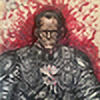 TChupka1's avatar