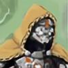 Tchuron's avatar