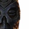 TCInfynity's avatar