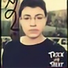 TCKIZILHUNTER's avatar