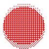 tcktck's avatar