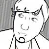 TClark's avatar