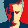 tclarke597's avatar
