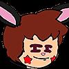 tclick01's avatar
