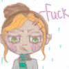 TCmarie's avatar