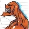 TCMendera's avatar