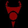 Tcmt's avatar