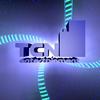 TCNEntertainment's avatar
